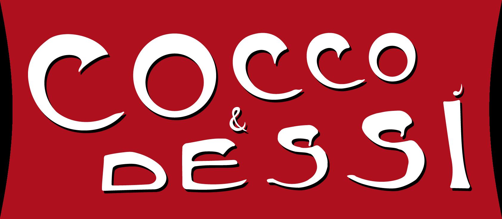 Cocco e Dessì